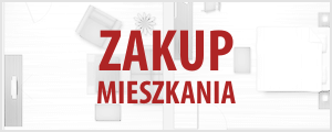 zakup mieszkania