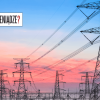 Thumbnail image for Koszt prądu, wody i ogrzewania – gotowy kalkulator Excel