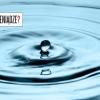 Thumbnail image for Oszczędzanie wody: ile można zaoszczędzić na prysznicu?