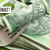 Thumbnail image for Jak zarabiać na kontach bankowych? – czyli premia moneyback