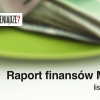 Thumbnail image for Raport Michała: Listopad 2012 – rekordowy ruch na blogu, kredyt i zakup mieszkania