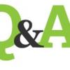 Thumbnail image for Q&A: Czy można zarobić obracając gotówką wyciągniętą z karty kredytowej?