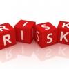 Thumbnail image for Dlaczego mieszkanie na wynajem to inwestycja wysokiego ryzyka? – kalkulator opłacalności inwestycji