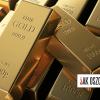 Thumbnail image for Jak inwestować w złoto – krótki przewodnik