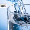 Thumbnail image for Prawie najlepszy blog o oszczędzaniu i koszt wody w Polsacie