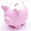 Thumbnail image for Mądre oszczędzanie, czyli jak kupować to samo wydając mniej – relacja ze szkolenia
