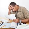 Thumbnail image for Jak zacząć spłacać długi i kredyty – historia Przemka