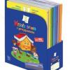 Thumbnail image for 17 sposobów na tanie podręczniki, czyli jak kupować z głową