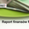 """Thumbnail image for Raport Michała: Lipiec 2013 – """"żniwa"""" przed urlopem"""