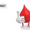 Thumbnail image for Jak połączyć dobroczynność z oszczędzaniem, czyli dlaczego warto być Honorowym Dawcą Krwi