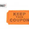 Thumbnail image for 7 zasad, które pomogą Ci taniej kupować w Internecie – kody rabatowe i inne sposoby
