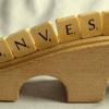 Thumbnail image for Elementarz Inwestora, czyli o czym chcemy Wam opowiedzieć przez najbliższy rok