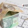 Thumbnail image for Operat szacunkowy i wycena rzeczoznawcy, czyli jak można oszczędzić lub stracić na zakupie lub sprzedaży mieszkania