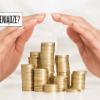 Thumbnail image for Strategia inwestycyjna Michała, czyli próba odpowiedzi na pytanie jak inwestować bezpiecznie