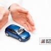 Thumbnail image for Jakie ubezpieczenie dla samochodu? Przegląd wariantów i od czego zależy wysokość składki
