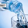 Thumbnail image for Koszty życia: Ile kosztuje woda pitna i jak na niej oszczędzać? Butelki PET, filtr wody, czy może kranówa?