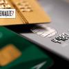 Thumbnail image for Chargeback – reklamacja płatności kartą, czyli jak odzyskać pieniądze