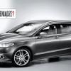 Thumbnail image for Ile naprawdę kosztuje nowe auto z salonu? – całkowity koszt eksploatacji po 6-ciu latach