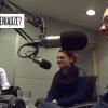"""Thumbnail image for Dlaczego warto wystartować w """"Blog Roku 2014"""", czyli blogerzy w Radio TOK FM"""