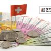 Thumbnail image for Ile naprawdę tracisz na kredycie frankowym i co robić dalej? – gotowy kalkulator 2017