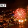 Thumbnail image for Pożegnanie z rokiem 2014 – emocje, sukcesy, porażki, finanse i rekordowe statystyki