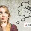 Thumbnail image for Ile naprawdę kosztuje dług na karcie kredytowej, czyli jak mądrze korzystać z karty