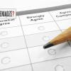 Thumbnail image for Czytelnik bloga JOP 2018 – kim jesteście, ile zaoszczędziliście, co Was interesuje – wyniki ankiety