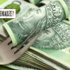 """Thumbnail image for OKAZJA: Premia 65 zł za """"Wymarzone konto"""" w promocji Comperia Bonus, szansa na 10x iPad i aż 30 innych nagród"""