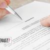 Thumbnail image for Co odróżnia złą umowę od dobrej umowy współpracy? – analiza na przykładzie