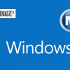 Thumbnail image for Jak uruchomić Microsoft Money na Windows 10? – widząc błąd: Money requires Internet Explorer 6