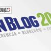 Thumbnail image for FinBlog 2015 – konferencja blogerów finansowych dla Czytelników blogów