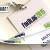 Thumbnail image for Relacja z FinBlog 2015 i kilka przemyśleń po pierwszej konferencji blogerów finansowych