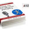"""Thumbnail image for Prezent na mikołajki: 500-stronicowy eBook """"Więcej niż oszczędzanie pieniędzy – Tom III"""""""
