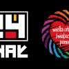 Thumbnail image for #MasterCardGrazWOSP czyli jak pomóc WOŚP nawet bez pieniędzy – poradnik Janosika