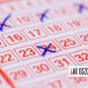 Thumbnail image for 30 gotowych pomysłów co zrobić z wygraną w Lotto, czyli jak zagospodarować 2 miliony zł [rozstrzygnięcie konkursu]