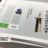 """Thumbnail image for 437 tys. zł przychodu z książki """"Finansowy ninja"""" tylko w lipcu, czyli self-publishing miażdży"""
