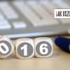 Thumbnail image for Podsumowanie 2016: sukcesy, porażki, wnioski i 10 topowych wpisów i podcastów