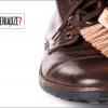 Thumbnail image for Opowieść o trudnej sztuce zarabiania, czyli proste sekrety drogi do dużych pieniędzy