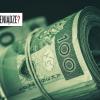 """Thumbnail image for Lokata strukturyzowana – czy warto w to wchodzić? Analiza """"Elite Funds"""" Idea Banku (do 7% rocznie)"""