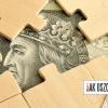 Thumbnail image for Finanse osobiste i własna firma – jak je pogodzić? 7 dobrych podpowiedzi dla przedsiębiorców