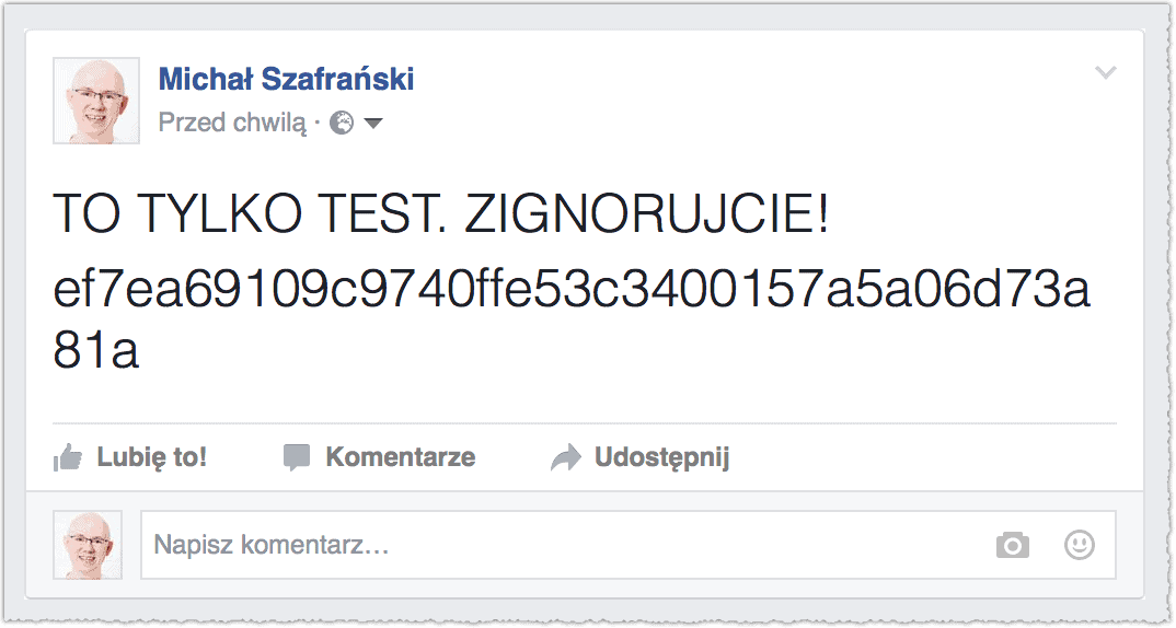11-afiliacja-FB-token