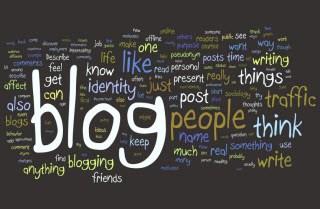 Spis blogów finansowych