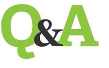 Q&A Karty kredytowe