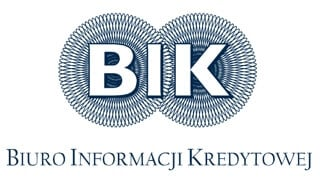 Logo BIK