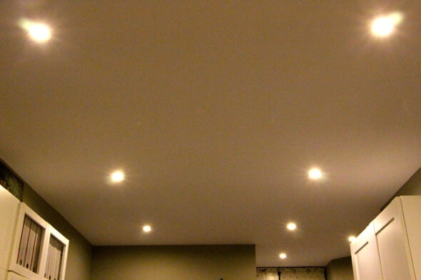 Oszczędzanie prądu z LED
