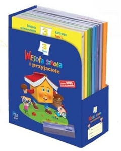 Tanie podręczniki