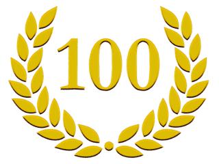 107 porad oszczędzanie pieniędzy