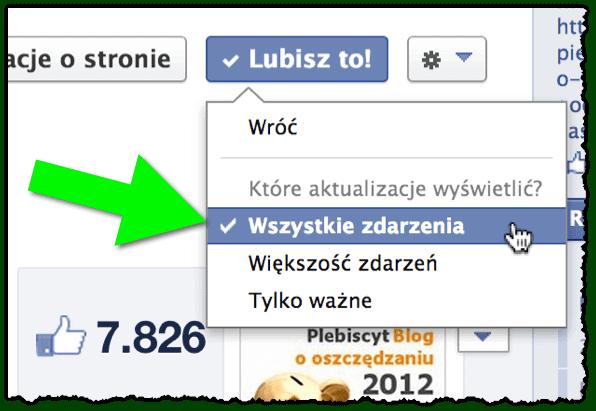 FB-Ustawienia-2