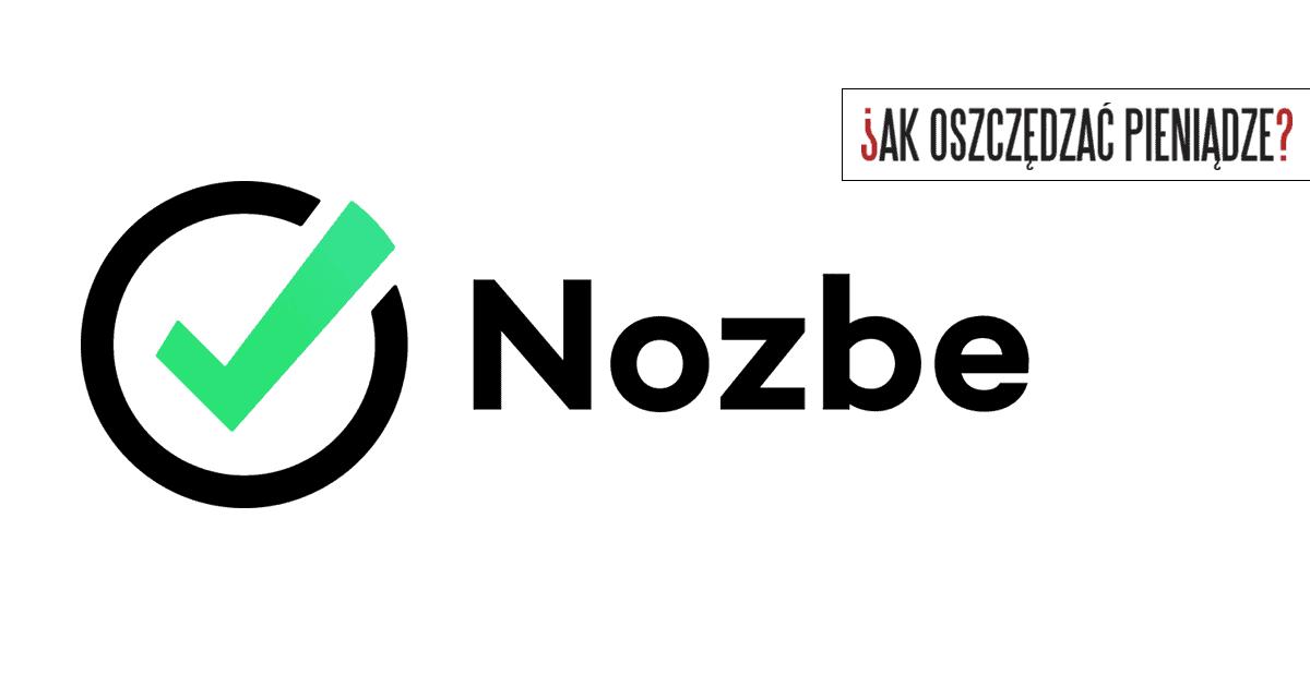 FB-wnop-020