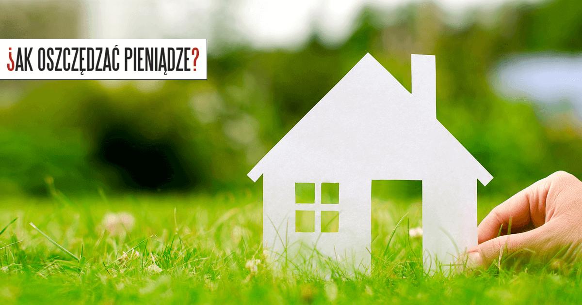 Jak wziąć kredyt hipoteczny